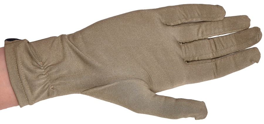 Anti-Wave Gloves